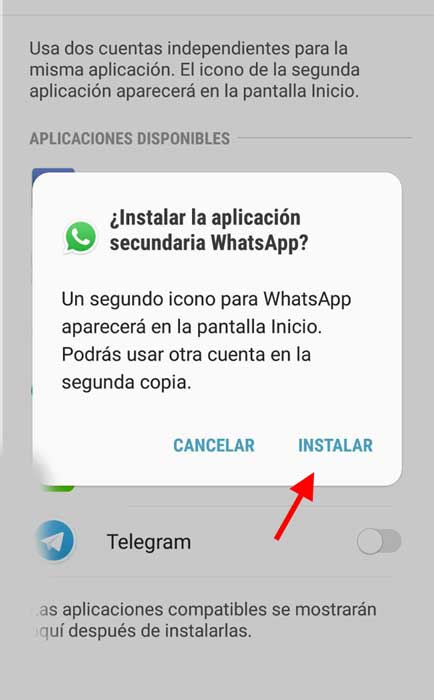 whatsapp-dual-android