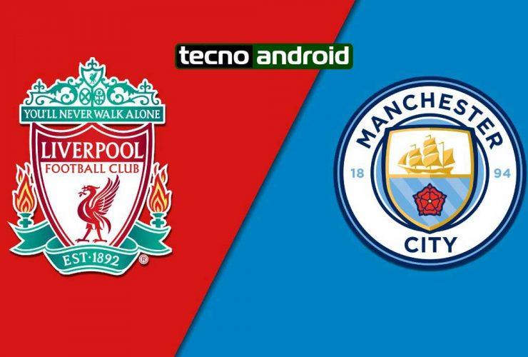liverpool-vs-manchester-city-online-directo