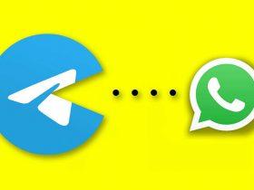 telegram-mejor-que-whatsapp